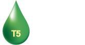 T5 Oil and Gas